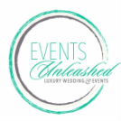 Events Unleashed Logo - www.eventsunleashed.com